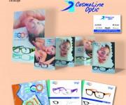 cosmoline