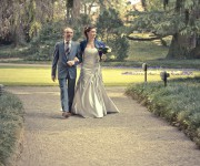 Arrivo Sposa Bergamo