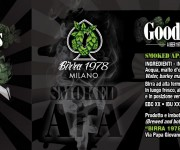 Goodfellas Craft Beer