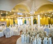 Matrimonio Brescia- 6 Giugno 2015 (122)