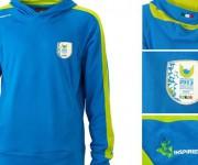 universiadi-2013sweatshirt