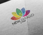 NEW_TARALLO_GROUP_demo_002