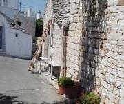 Trulli_Puglia