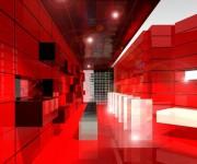 E-ARCHITETTURA  DESIGN - FURNISHINGS - ARCHITECTURE