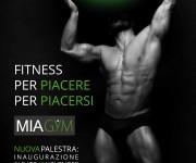 MIAGYM -pagina Corriere-2
