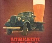 CAB - Naturalmente Birra