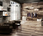 Blustyle_Country_02_Commerciale