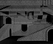 Labyrinth Scale