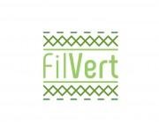 logo filovert
