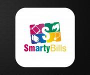 logo smarty billy 01