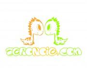 logo zeronoie01 (3)