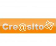 Logo per il servizio Cre 05 (2)