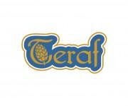 logo teraf 03
