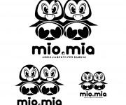 logo vincitore 03