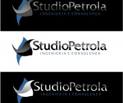 Logo per Studio Petrola 04 (2)