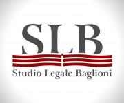 Logo Studio Legale 01