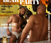 BEAR PARTY 2 versione