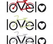 lovelo3