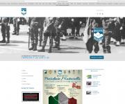 sito fondazione brigata maiella