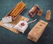 al38_Food-Packaging