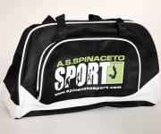 spinceto-sport-borsa-maniac-studio