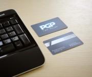 pgp-led-power-biglietti-visita-maniac-studio