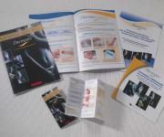 brochuredermatix1