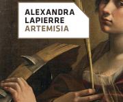 Copertina per Oscar Storia Mondadori