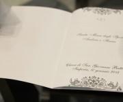 Andre & Ilaria - Libretto messa