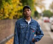 ozonna-music-fashion-shoot-london-fabio-napoli
