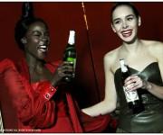 Fashion Editorial Milano-Beijing, Saverio Merone fashion Photographer Milano