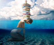weight-of-knowledge-fabio-napoli-surreal-photography