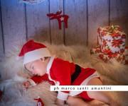 Babbo-Natale-web