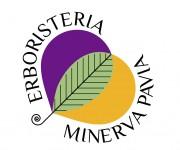 logo-erboristeria