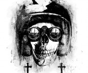deathinvenice_04b