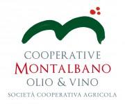 Cooperative montalbano_Logo