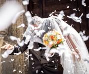Panareo fotografo Lecce_2016-07-23 Matrimonio Nancy e Mauro_This is wedding_IMG_3557