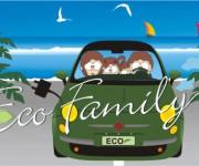risparmio_energetico_family_mare