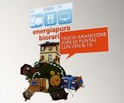 bioraria3_out