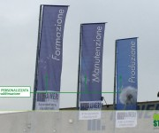 Bandiere_personalizzate