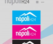 NAPOLIH24_logo