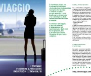 epc-mobilita-catalogo-200x200-03_pagina_08