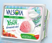 PACKAGING GELATO VALSOIA