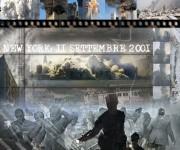 Adv 11 Settembre