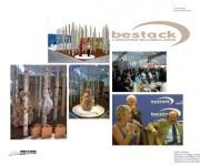 creatività per consorzio bestack