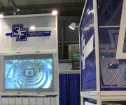 3F - monitor