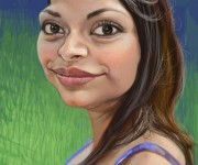Ayesha Dharker_01_rez