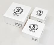 scatole-dolci-cinque-baretteria-www.libellulaweb.com