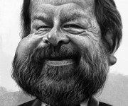 Bud Spencer_01_rez