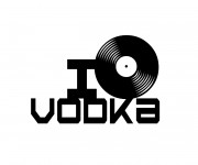 i o vodka iphone